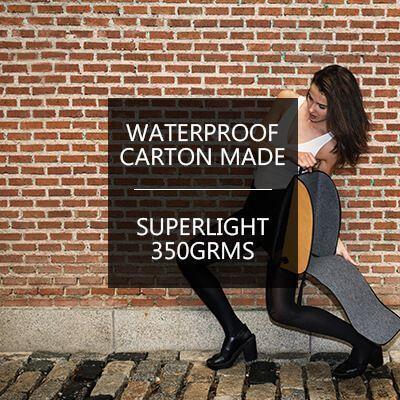 ecofriendly-backapcks-waterproof