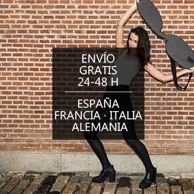 mochilas-ecofriendly-envio-a-europa