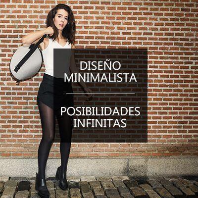 mochilas-ecofriendly-minimalistas
