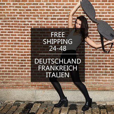 rucksaecke-und-taschen-aus-papier-shipping-deutschland