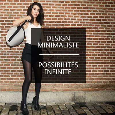 sac-a-dos-possibilite-infinite