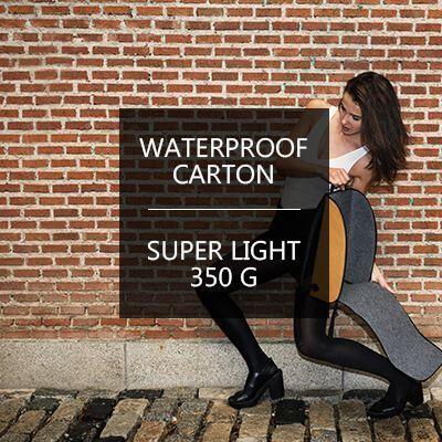 sac-a-dos-superlight-2