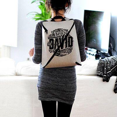 customizable-ecofriendly-backpacks-1