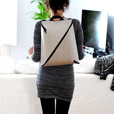 customizable-ecofriendly-backpacks-2