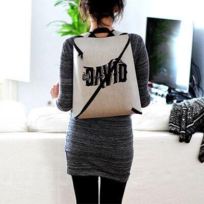 customizable-ecofriendly-backpacks-3